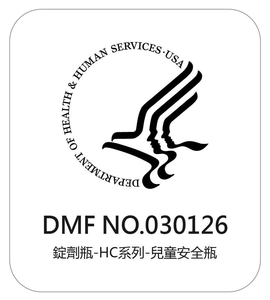 proimages/Certification/certification-DMF-HC-01.jpg