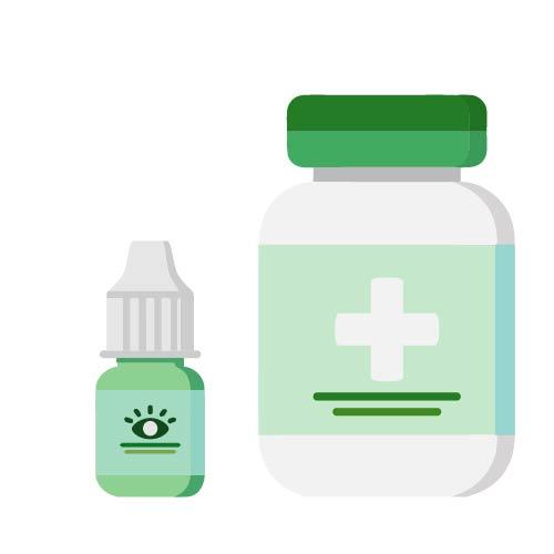 proimages/about/drug-01-01.jpg