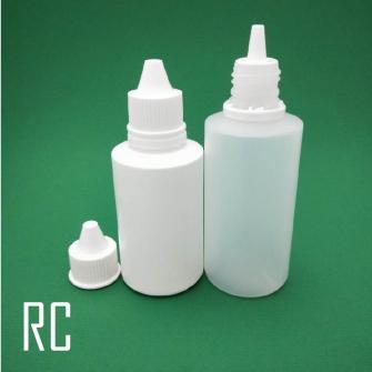 RC滴劑瓶/沖洗瓶