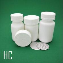 HC兒童安全瓶(DMF N0.030126)