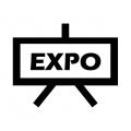 「 2021亞洲生技大展(BIO Asia-Taiwan)」延期