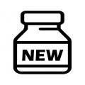 【NEW新產品-導水蓋】正式上架販售