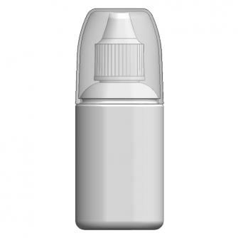 AS-202 滴劑瓶/噴劑瓶