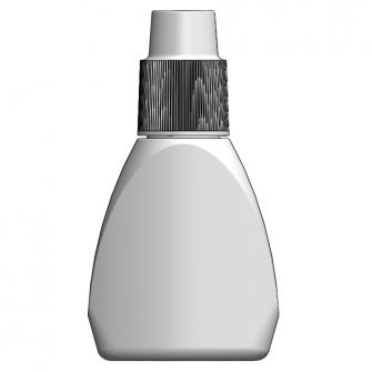 AS-206 滴劑瓶/噴劑瓶