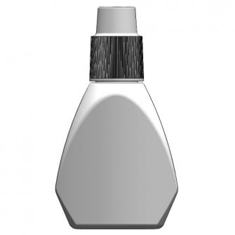 AS-207 滴劑瓶/噴劑瓶