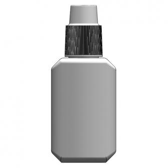AS-208 滴劑瓶/噴劑瓶