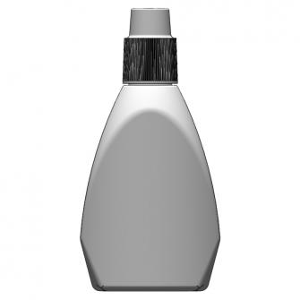 AS-209 滴劑瓶/噴劑瓶