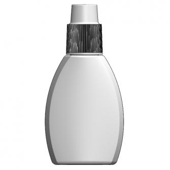 AS-210 滴劑瓶/噴劑瓶