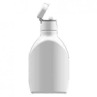 AS-211 滴劑瓶/噴劑瓶