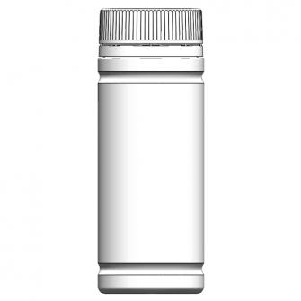 BOH-140 直筒原封旋蓋瓶
