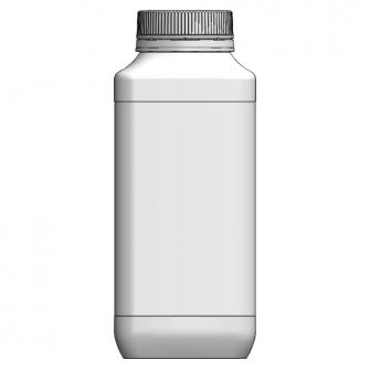 CFT-1000 方形原封旋蓋瓶