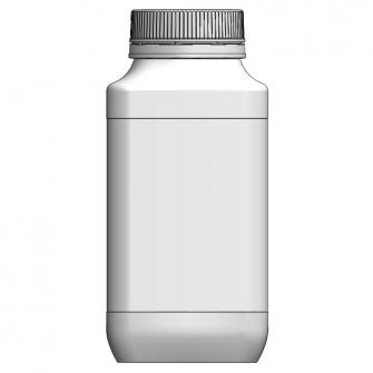 CFT-750 方形原封旋蓋瓶