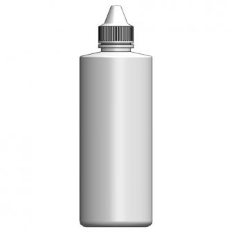 CM-240 滴劑瓶/沖洗瓶