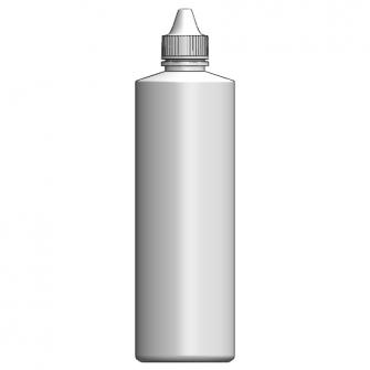 CM-300 滴劑瓶/沖洗瓶