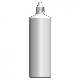 CM-505 滴劑瓶/沖洗瓶
