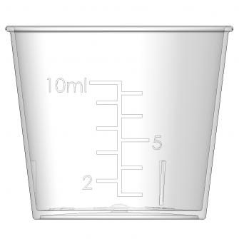 CT-710 藥杯
