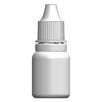 EM-703 點眼瓶/滴耳劑瓶