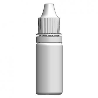 EM-704 點眼瓶/滴耳劑瓶