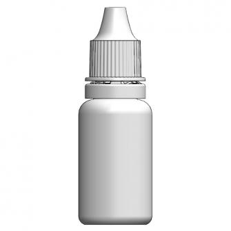 EM-705 點眼瓶/滴耳劑瓶