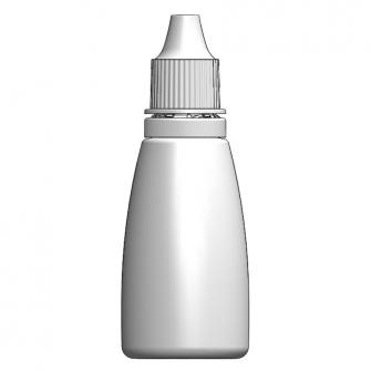 EM-707 滴劑瓶/滴耳劑瓶