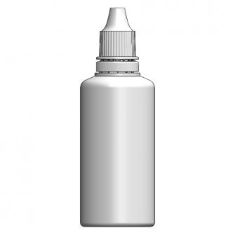 EM-708 滴劑瓶/滴耳劑瓶
