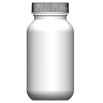 JR-150 細口旋蓋瓶