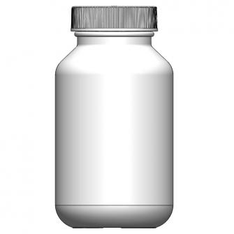 JR-170 細口旋蓋瓶