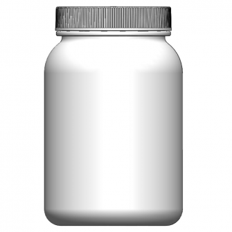 JR-250 細口旋蓋瓶