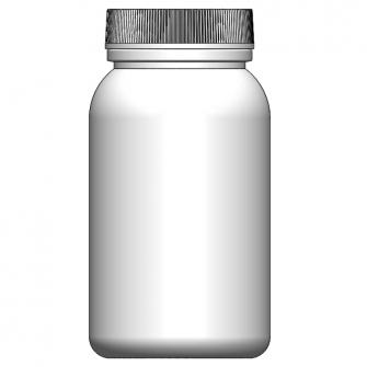 JSA-10 細口旋蓋瓶