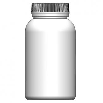 JSA-11 細口旋蓋瓶