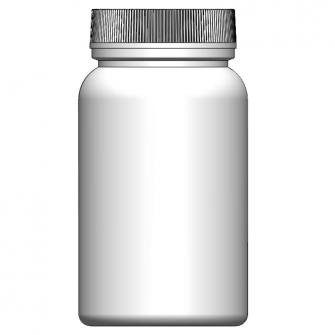 JSA-9 細口旋蓋瓶