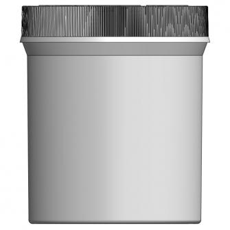 OL-401 軟膏瓶