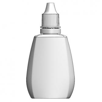 PB-050 滴劑瓶