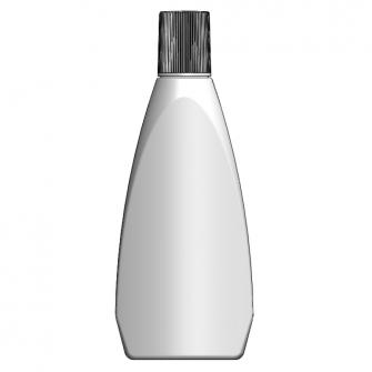 PB-120 滴劑瓶