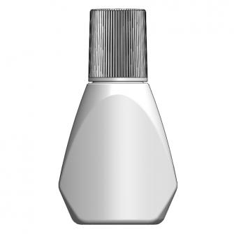 PB-30 滴劑瓶