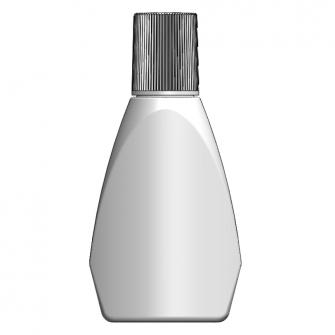 PB-60 滴劑瓶