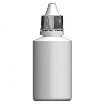 RC-100 滴劑瓶/沖洗瓶