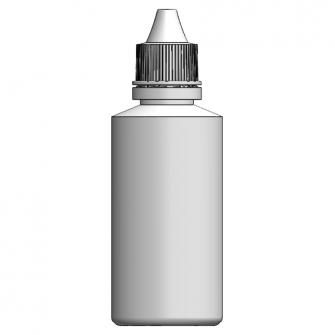 RC-120 滴劑瓶/沖洗瓶