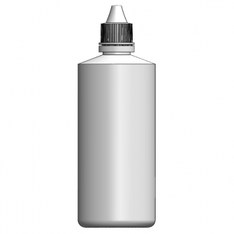RC-360 滴劑瓶/沖洗瓶