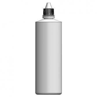 RC-500 滴劑瓶/沖洗瓶