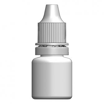 RM-802 點眼瓶
