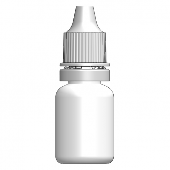 RM-803 點眼瓶