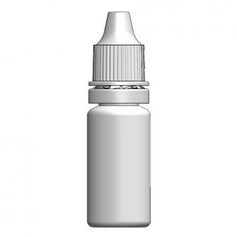 RM-804 點眼瓶