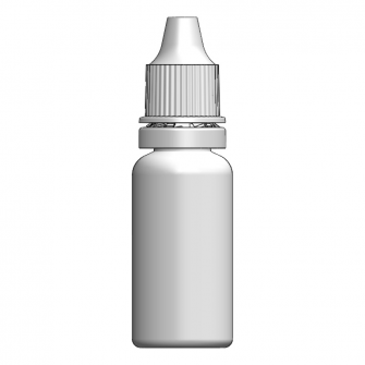 RM-805 點眼瓶