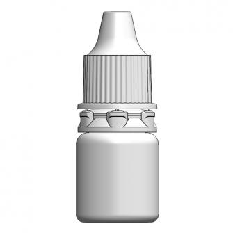 RMK-901 點眼瓶/DMF