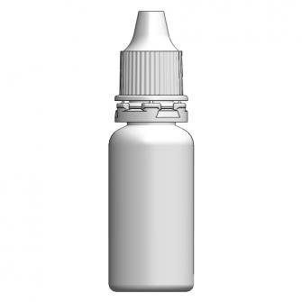 RMK-905 點眼瓶/DMF