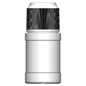 SK-3120 痱子粉瓶