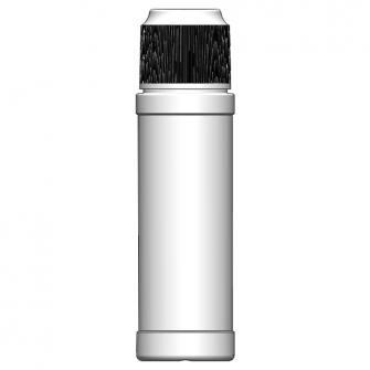 SK-3220 痱子粉瓶
