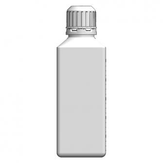 SW-100 扁形液劑瓶