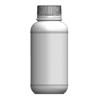 SW-251 圓形液劑瓶